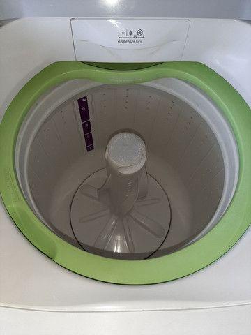 Lavadora cônsul facilite 11kg 127w  - Foto 2