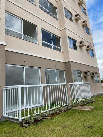 Apartamento 3 quartos Minha casa minha vida 1 suite são lourenço - Foto 9