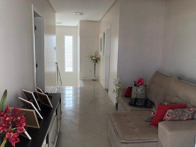 Maravilhosa Casa 04 quartos I Eco Vilas - Foto 15