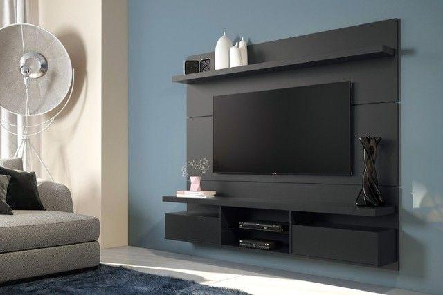 """Painel Livin 1.8 - TV 55"""" - Foto 5"""