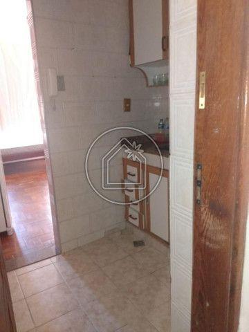 Apartamento à venda com 1 dormitórios em Glória, Rio de janeiro cod:893918 - Foto 19