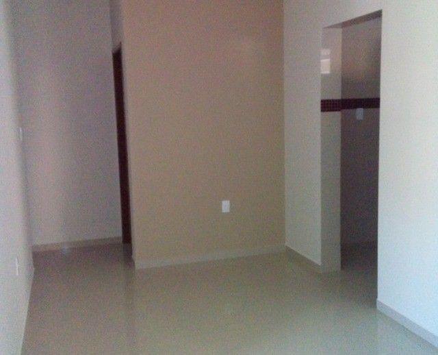 Apartamento com pé direito duplo no Bancários - Foto 12