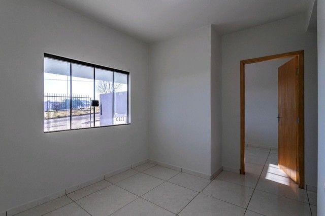 Casa para alugar com 3 dormitórios em Jd são miguel, Maringá cod:3610017911 - Foto 3