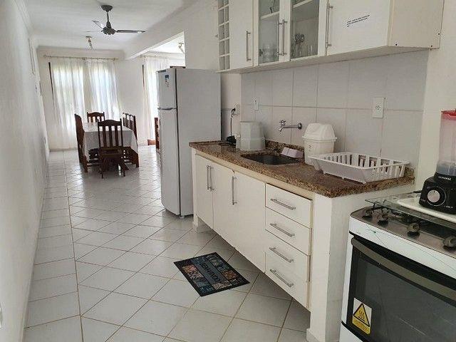 Duplex para venda com 90 metros quadrados com 3 suítes em Taperapuan - Porto Seguro - BA - Foto 5