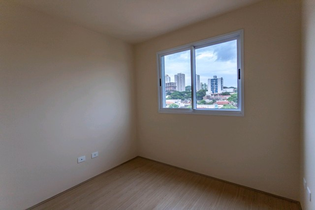 Apartamento para alugar com 3 dormitórios em Jd aclimação, Maringá cod:3610017900 - Foto 6