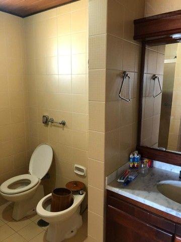 Apartamento 2 dormitórios no Saint Croix - Foto 13