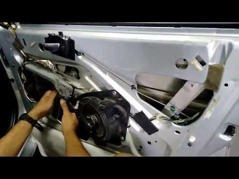 Auto elétrico automotivo  - Foto 4