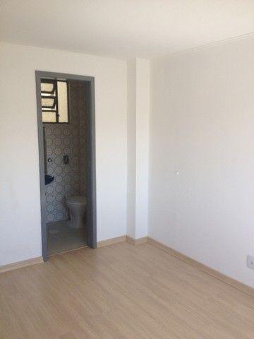 Commercial / Office PORTO ALEGRE RS - Foto 10