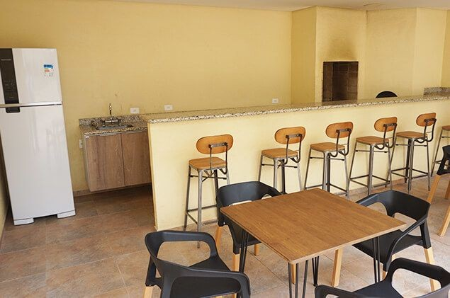Apartamento para alugar, 75 m² por R$ 3.200,00/mês - Santana - São Paulo/SP - Foto 4