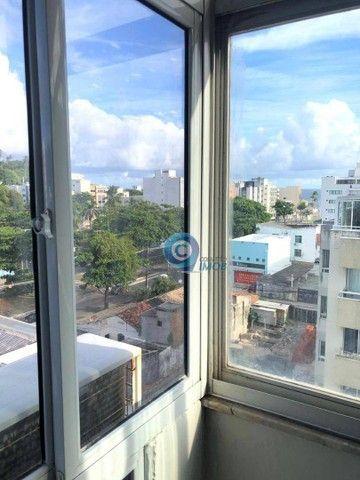 Salvador - Apartamento Padrão - Ondina - Foto 5