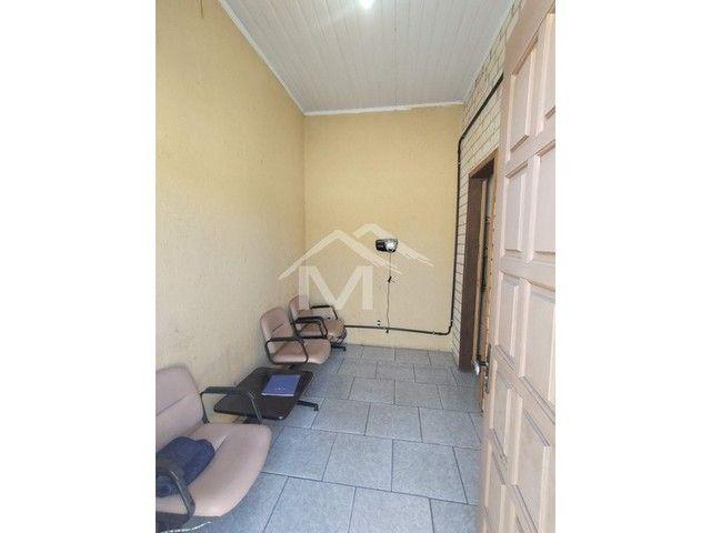 CANOAS - Apartamento Padrão - ESTANCIA VELHA - Foto 7