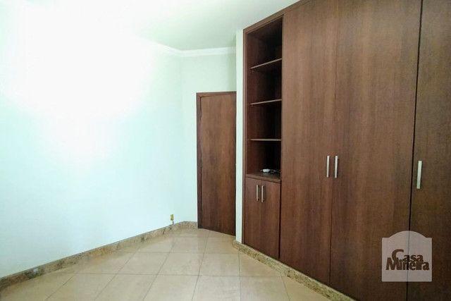Casa à venda com 4 dormitórios em São joão batista, Belo horizonte cod:277398 - Foto 6