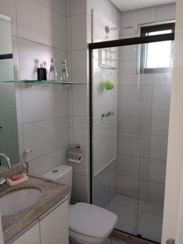 Conheça excelente apartamento no Bairro dos Aflitos! - Foto 4