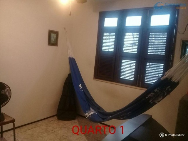 Casa residencial à venda, Vila Velha, Fortaleza. - Foto 16