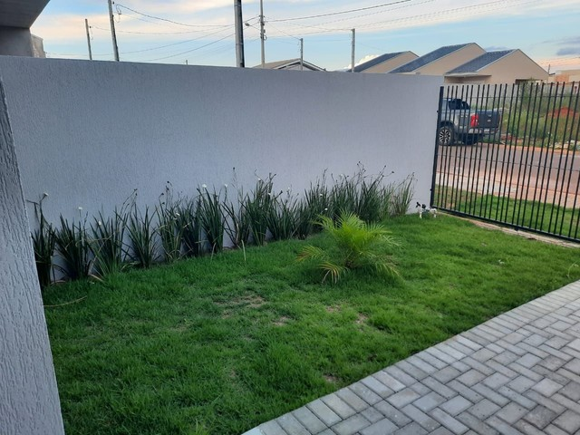 Linda casa no Campo Belo - Foto 16