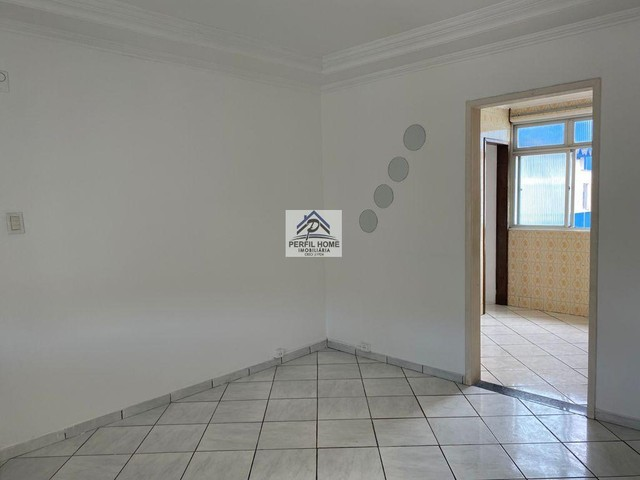 Apartamento para Locação em Salvador, Imbuí Marback, 2 dormitórios, 2 banheiros, 1 vaga - Foto 4
