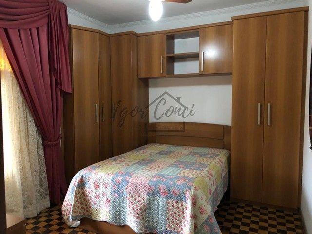 Casa para Venda em Imbituba, Vila Nova, 4 dormitórios, 1 suíte, 2 banheiros, 1 vaga - Foto 20