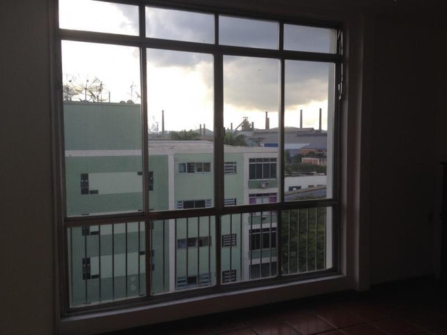 Apartamento para Venda em Volta Redonda, VILA SANTA CECÍLIA, 4 dormitórios, 1 suíte, 3 ban - Foto 6