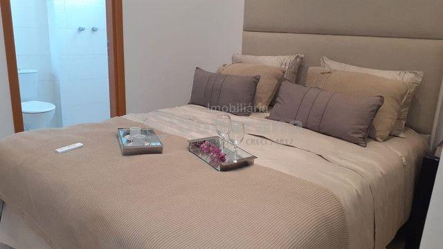 Apartamento à venda com 2 dormitórios em Centro, Indaiatuba cod:AP012786 - Foto 8
