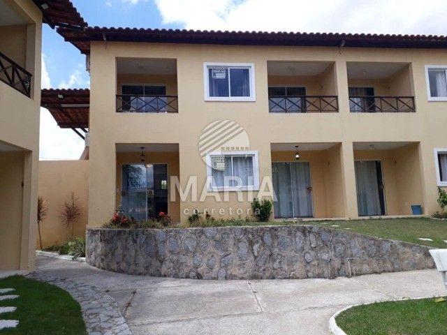 Apartamento à venda em Condomínio! código:2481 - Foto 2