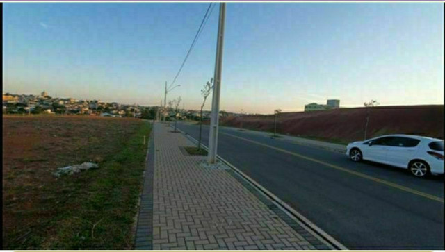 RR? Terreno de rua  - Foto 4