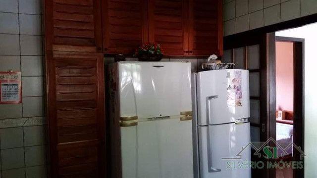 Casa à venda com 4 dormitórios em Agrioes, Paraíba do sul cod:3133 - Foto 3