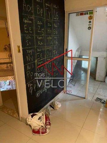 Casa à venda com 3 dormitórios em Laranjeiras, Rio de janeiro cod:LACA30043 - Foto 13