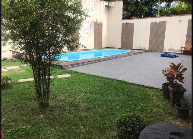Vendo casa com piscina em Candeias - Foto 6