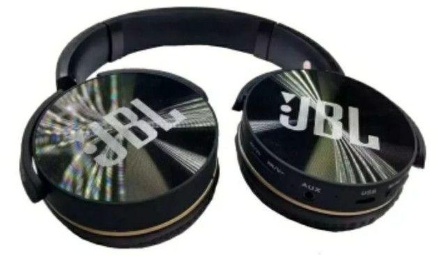 Fone Bluetooth  Jbl  950 Everest - Foto 3