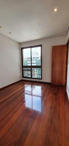 ** Lindo apartamento de 197 m² no Belvedere ** - Foto 5