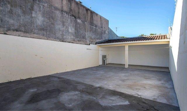 Casa para alugar com 3 dormitórios em Jd monte carlo, Maringá cod:3610017861 - Foto 13