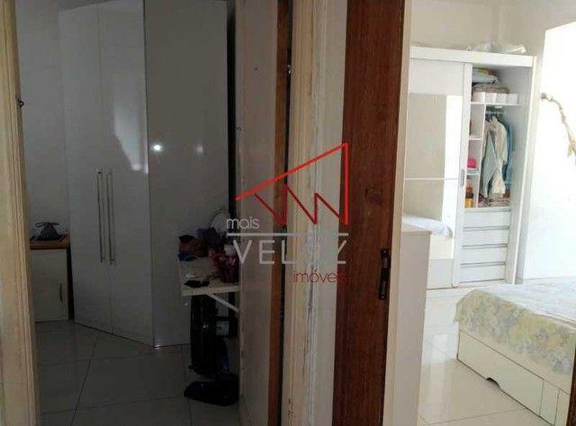 Apartamento à venda com 3 dormitórios em Centro, Rio de janeiro cod:LAAP32253 - Foto 12