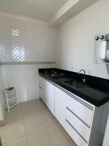 Apartamento à venda 3 Quartos, Bairro Feliz, Residencial Alegria - Foto 5