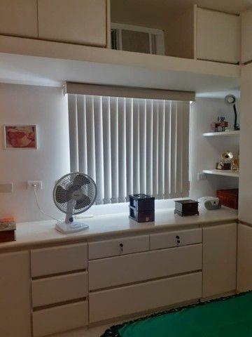 IPE15 - Apartamento para alugar, 3 quartos, 1 suíte, com lazer, no Pina - Foto 5