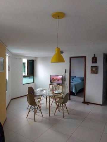 Apartamento próximo a orla de Tambaú - João Pessoa - Foto 5