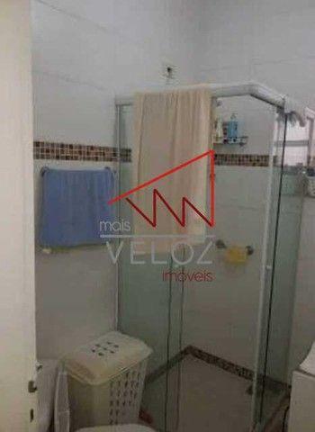 Casa à venda com 3 dormitórios em Santa teresa, Rio de janeiro cod:LACA30044 - Foto 14