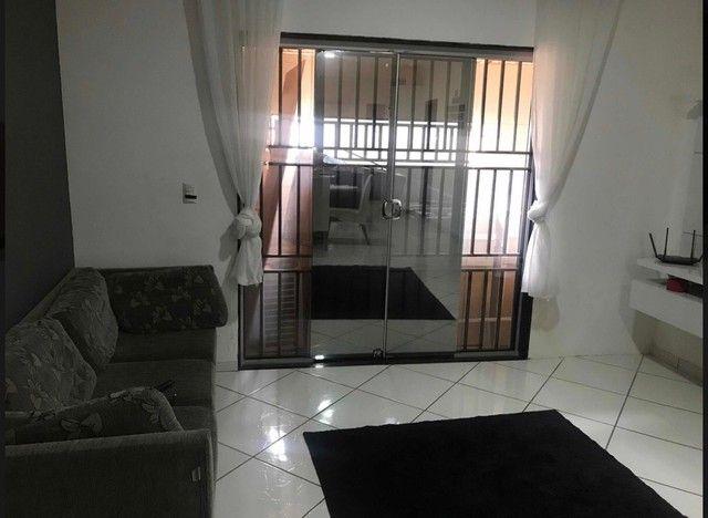Vendo casa com piscina em Candeias - Foto 3
