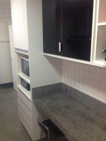 Excelente apartamento - Foto 20