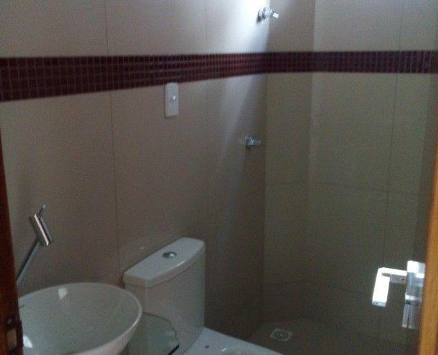 Apartamento com pé direito duplo no Bancários - Foto 11