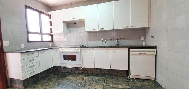 ** Lindo apartamento de 197 m² no Belvedere ** - Foto 4