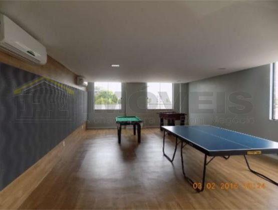 Apartamento para Locação em Teresina, JÓQUEI, 2 dormitórios, 1 suíte, 1 banheiro, 1 vaga - Foto 19