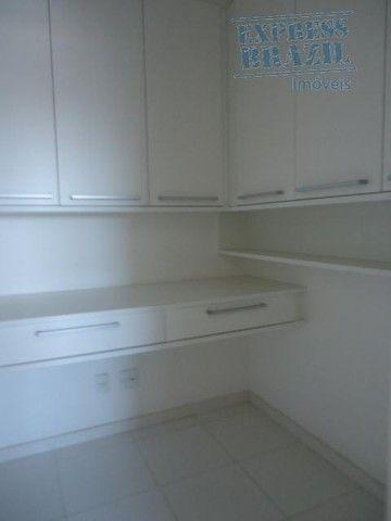 Apartamento residencial para locação, Alto Padrão - Vila Clementino, São Paulo. - Foto 10