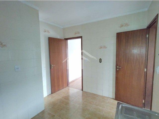 CANOAS - Apartamento Padrão - CENTRO - Foto 11