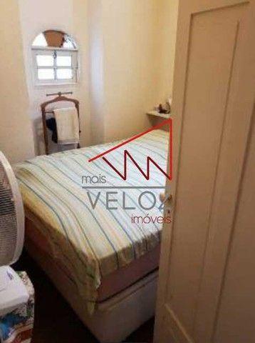 Casa à venda com 3 dormitórios em Santa teresa, Rio de janeiro cod:LACA30044 - Foto 9