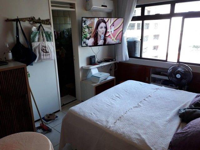 Apto 3 suítes, 2 vagas, 150 m² - R$ 650 mil - Dionísio Torres - Fortaleza/CE - Foto 19