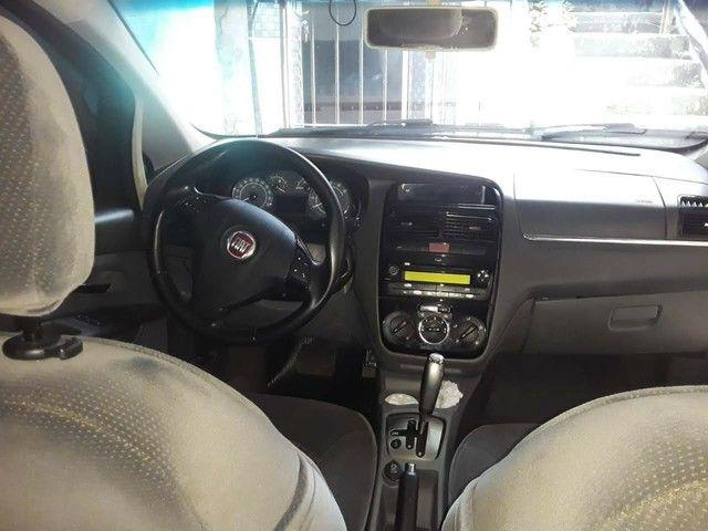 Fiat semi novo - Foto 3
