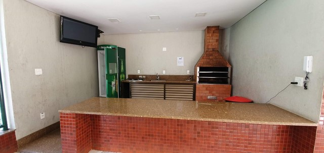** Lindo apartamento de 197 m² no Belvedere ** - Foto 14