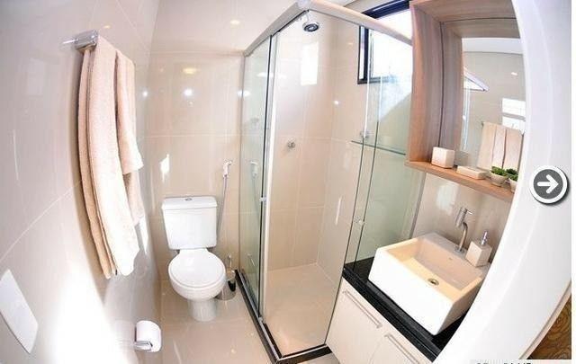 (L)Lindo apartamento de 02 quartos 1 Suíte em Casa Amarela - Imperdível - Foto 15