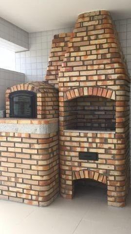 (L)Lindo apartamento de 02 quartos 1 Suíte em Casa Amarela - Imperdível - Foto 18