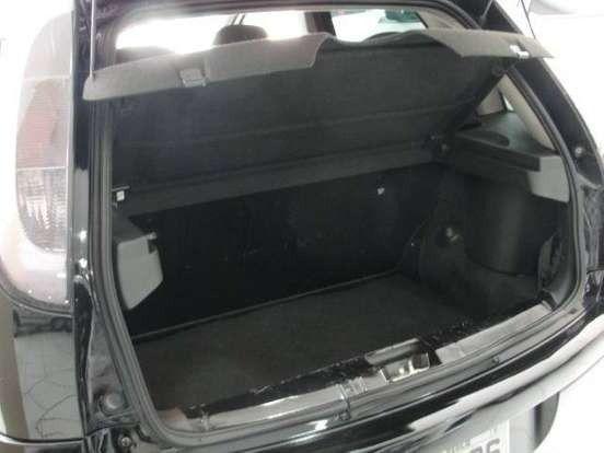 Chevrolet Corsa 1.0 Maxx 8v Flex 4p Manual - Foto 4